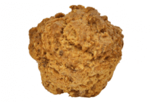 Wagyu Beef Muffins