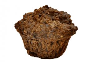 Liver Muffins