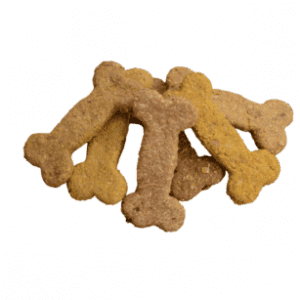 large dog Biscuits