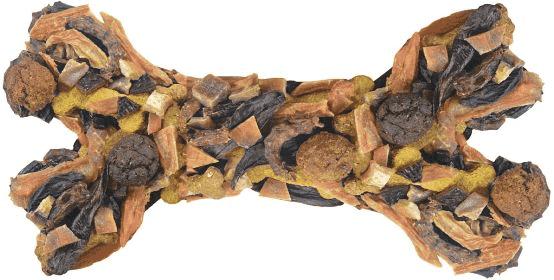 Whole dog bone Special Image